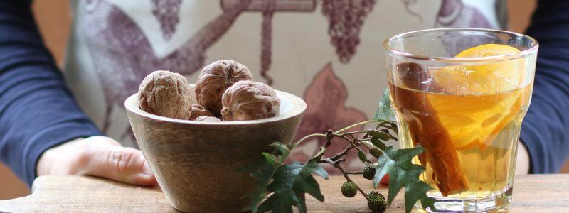 https://thornbackandpeel.co.uk/collections/pheasant-vine