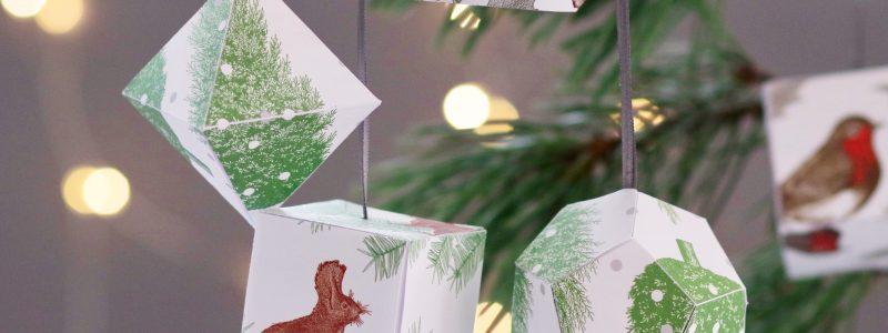 https://thornbackandpeel.co.uk/collections/christmas-wrap