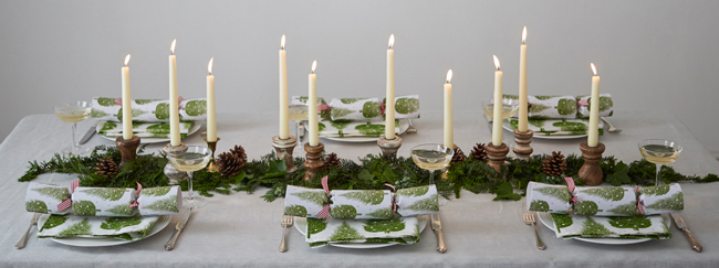 Thornback-and-Peel-Christmas tree table setting home