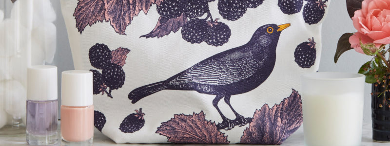 blackbird_bramble_cosmetic bag